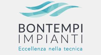 Davide Bontempi