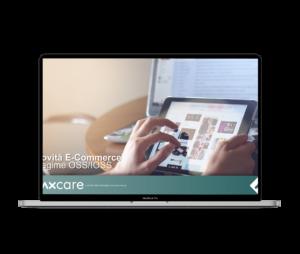 Novità e commerce - Regime OSS / IOSS
